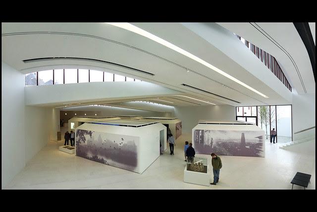 assen drents museum uitbr 13 2011 v egeraat eljm (brink)