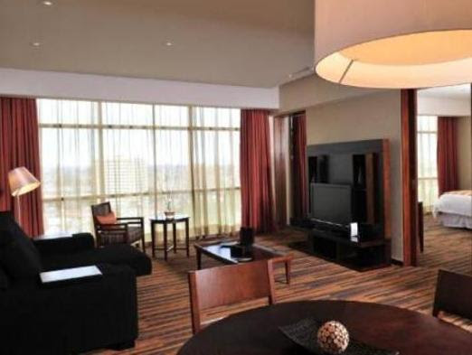 Hotel Dreams Araucania Discount