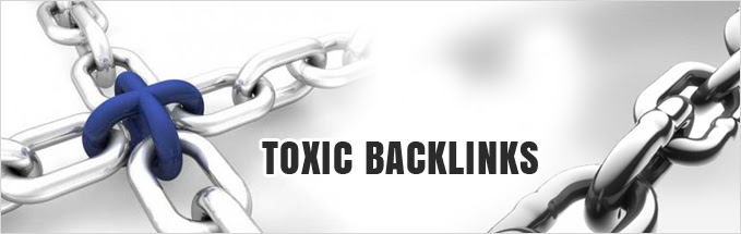 toxic backlinks What are toxic backlinks and how to remove them?