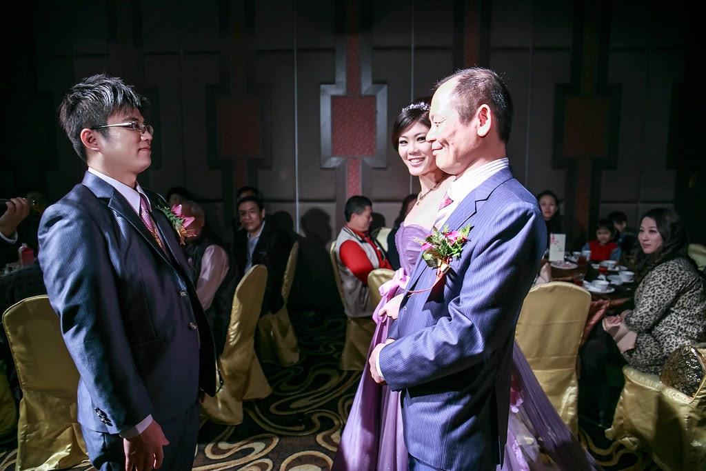 承薰&梓聆 文定之囍 (60)