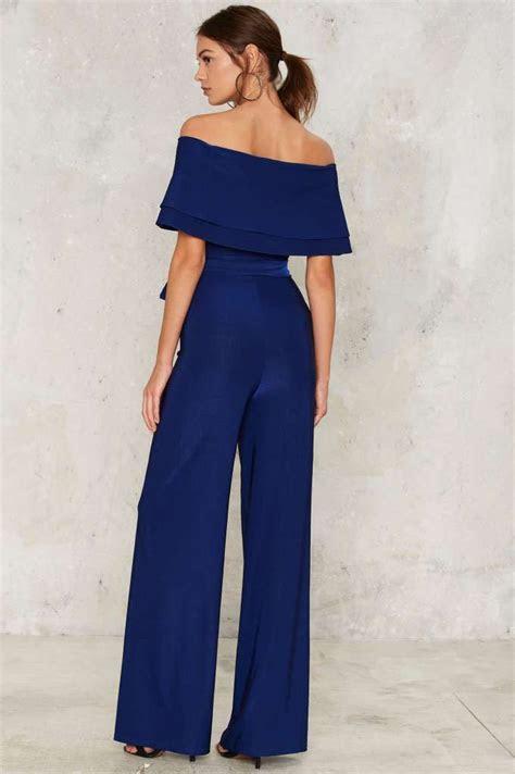 dressy jumpsuits  weddings ideas  pinterest