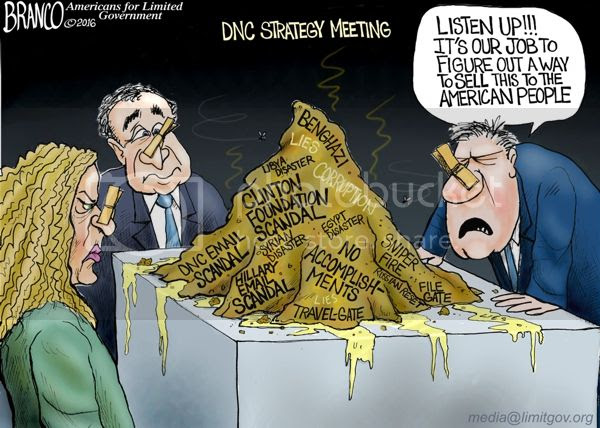 Branco Cartoons photo DNC-Sell-Job-NRD-600_zpsm9celevh.jpg
