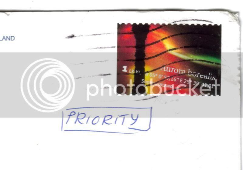 Clever Bosnia-austria-bosnia Herzegovina-used Stamp Nice Postmark 25 To Win A High Admiration Europe Austria