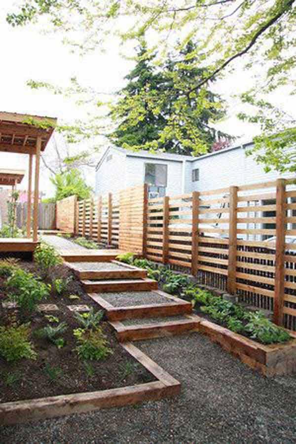garden-walkway-ideas-25