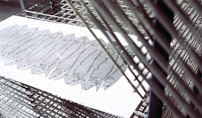 Fornasetti-Atelier-videos-Designboom-07