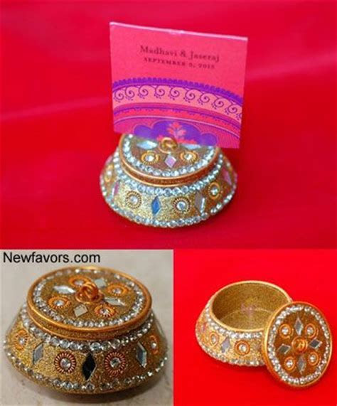 25  best ideas about Indian Wedding Favors on Pinterest