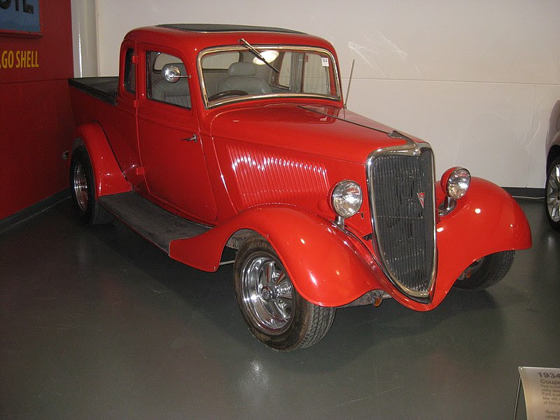 File:1934 Ford Coupe Utility.jpg