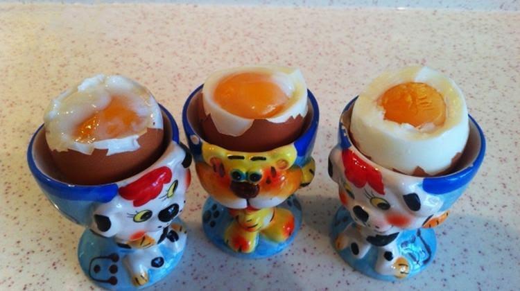 yumurta-haşlamanın-püf-noktaları.jpg