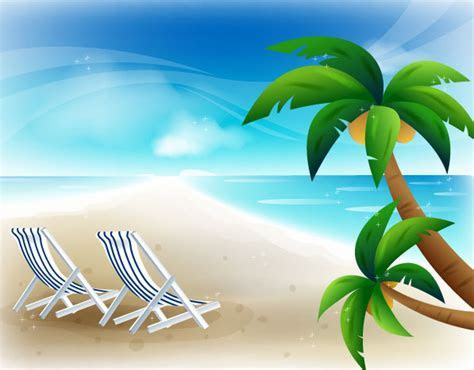 Margaritaville Beach Chairs.Grand Turk Turks And Caicos