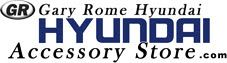 Hyundai Parts, Hyundai Accessories, Hyundai Auto Parts