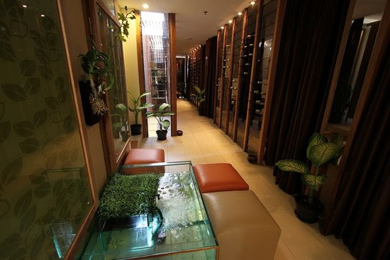 De Nyuh Spa & Beauty Salon Bali Map,Map of De Nyuh Spa & Beauty Salon Bali Island,Tourist Attractions In Bali,Things to do in Bali Island,De Nyuh Spa & Beauty Salon Bali Island accommodation destinations attractions hotels map reviews photos pictures