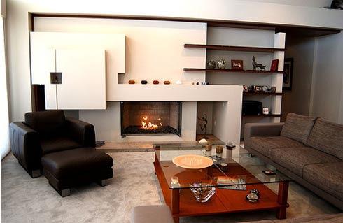 Design Interiors on Room Interior Design Ideas Interior Design Ideas Living Room Interior
