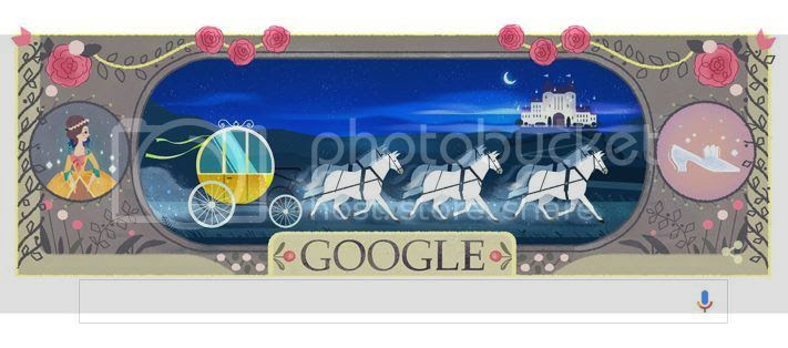 Google Doodle.jpg