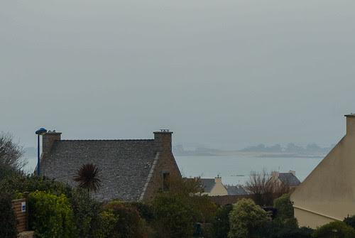 Brittany-2.jpg