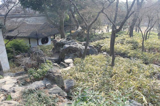 2012-01-31-11-25-30