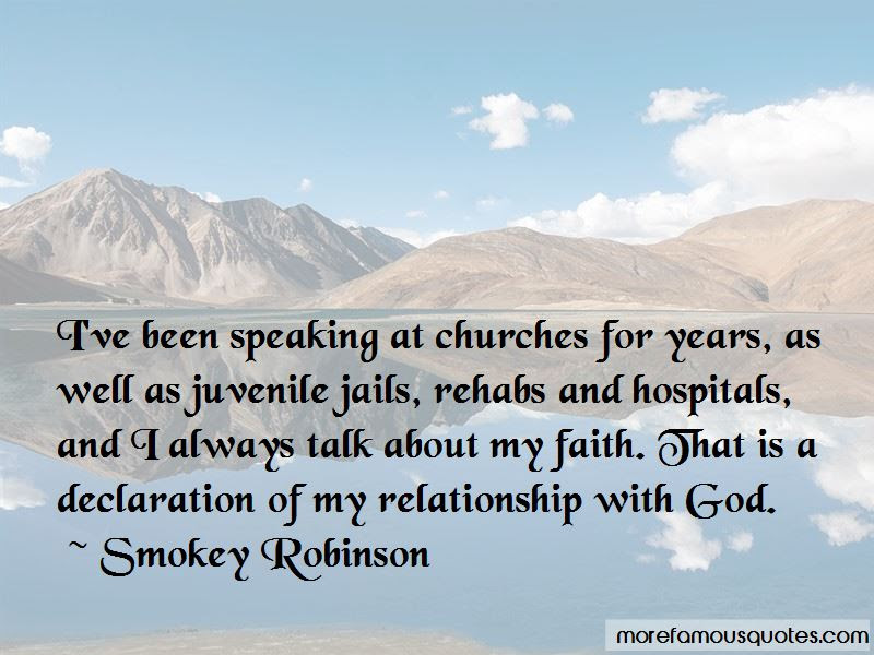 Quotes About My Relationship With God Top 75 My Relationship With