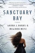 http://www.barnesandnoble.com/w/sanctuary-bay-laura-j-burns/1121780623?ean=9781250051363