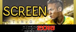 Evolution Soccer 2016-RELOADED Reapck