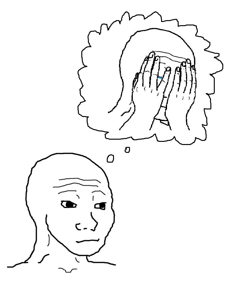 Tfw When No Gf Is The Best Meme Ever Bodybuildingcom Forums
