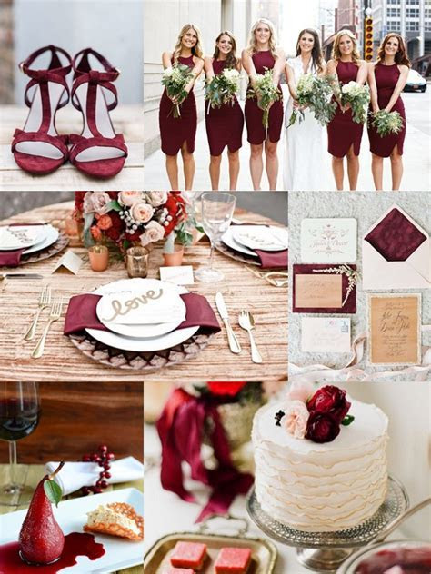 2015 color motif trends Archives   Wedding Philippines