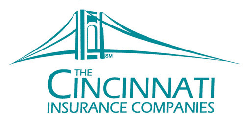 Cincinnati Financial Corporation Declares Regular ...