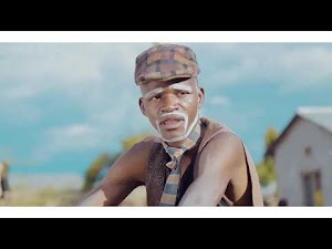 Download Video | Buganga - Upepo wa Kisulisuli