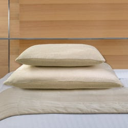 King Pillows | Overstock.com: Buy Pillows & Protectors Online
