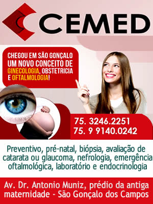 CEMED 300 x 400