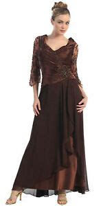 ! SALE ! PLUS SIZE DRESSES FORMAL EVENING MOTHER OF THE