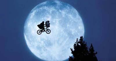 File:ET Moon.jpg