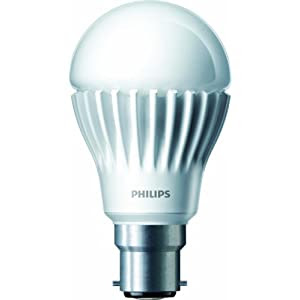 Philips MyVision 9 Watt LED Bulb