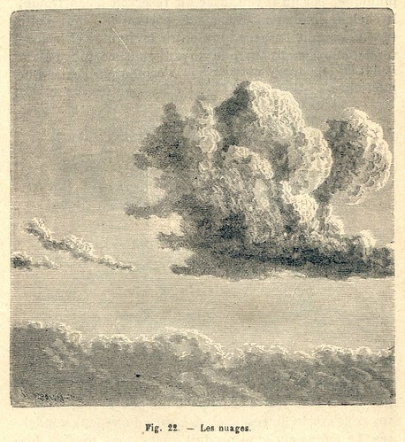 fig nuage