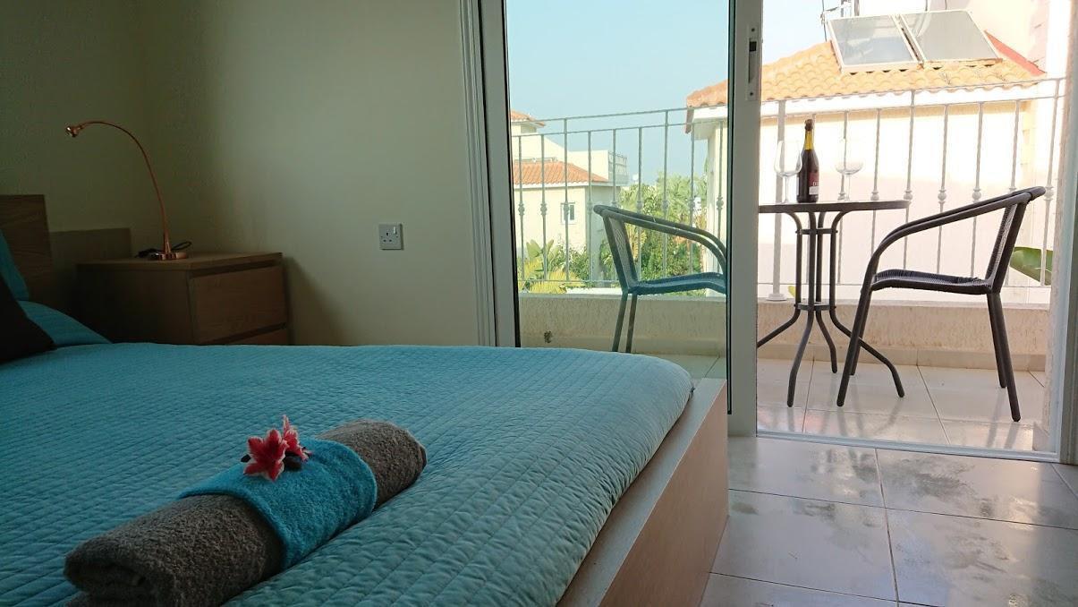 Price Palma Moren Villa