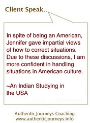 coping-solving-problems-in-the-USA