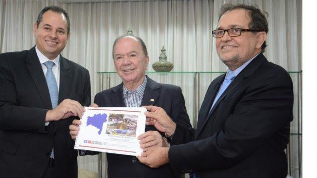Foto NeuzaMenezes/AgênciaALBA