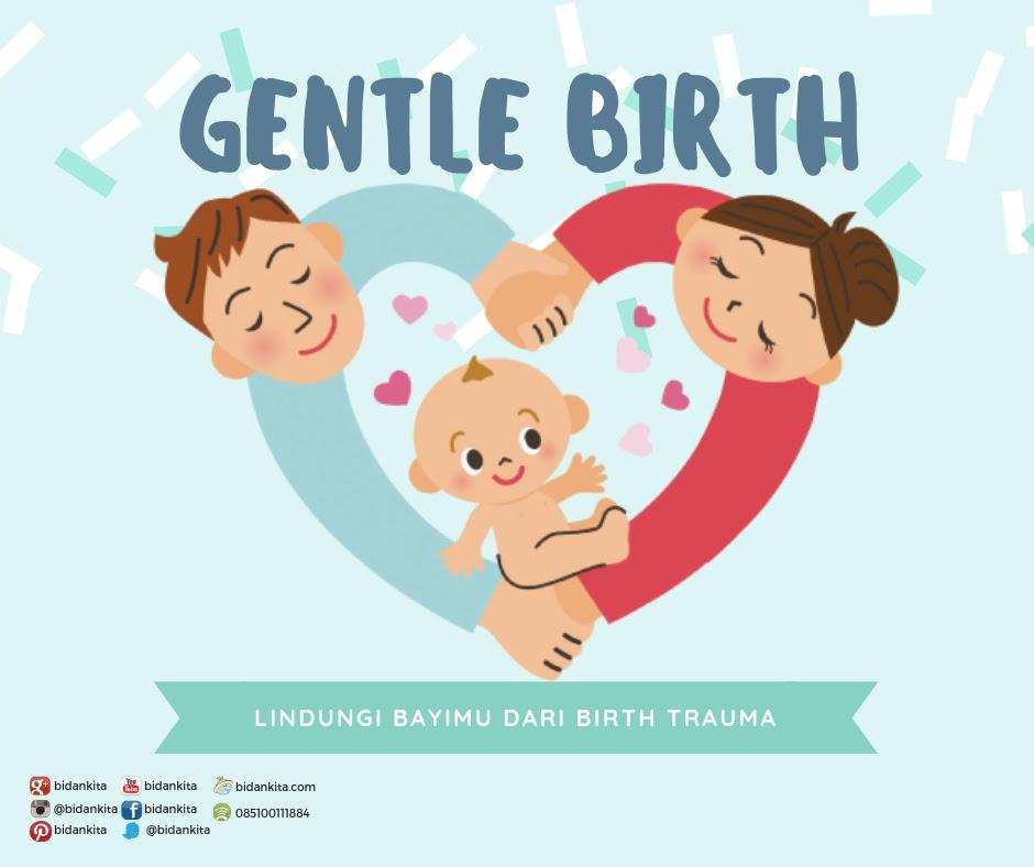 Birth Trauma selalu saja menjadi bahan diskusi yang menarik bagi saya Birth Trauma, Kenali Dan Pahami Lebih Dalam Yuk?!