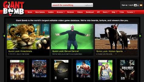 websites   latest game reviews gaming news