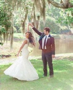 1000  images about Lowcountry Weddings on Pinterest