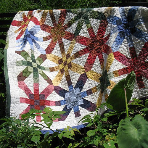 2011quilts-07mosaic