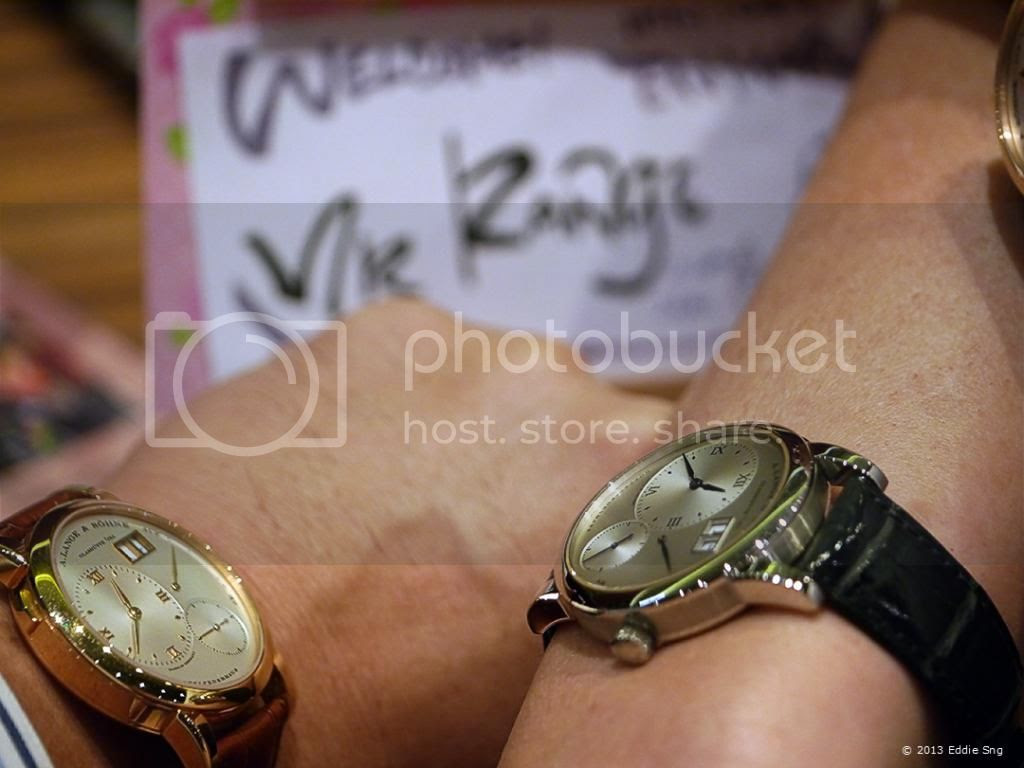Mr Range Wristshot photo LangeLunch14Nov201302_zpsb70c2d74.jpg