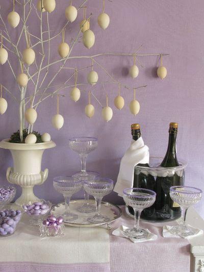 Ideas para decorar en Semana Santa-07
