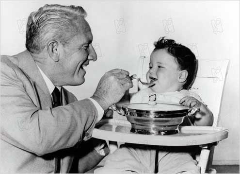 El padre es abuelo : Foto Vincente Minnelli