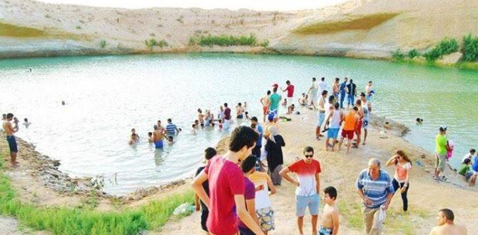 lago-saara-tunisia-misterio-deserto-banhistas-noticia-history-channel-thumb[1]