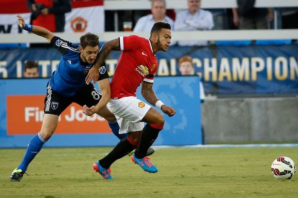 Memphis Depay and 4 other players to look out for in the Premier League fantasy football!