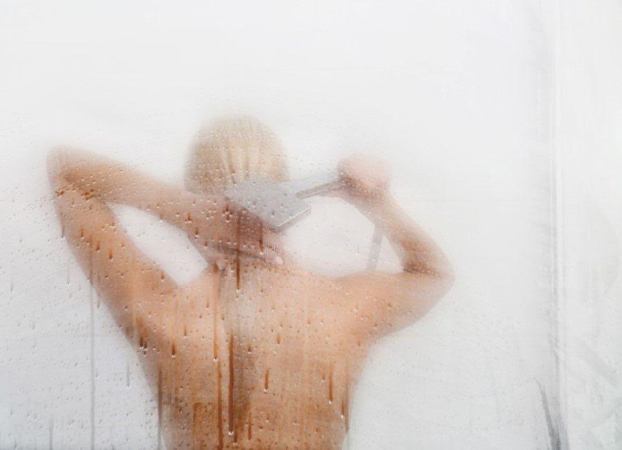 duş alma ile ilgili görsel sonucu