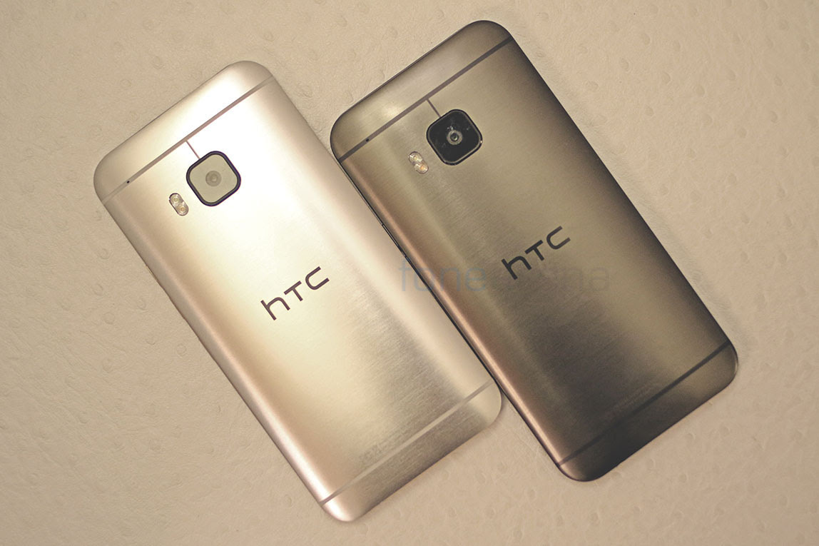 htc-one-m9-silver-gold-vs-gunmetal-grey-5