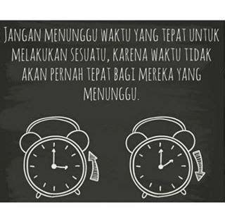 kata kata motivasi kerja menunggu  quotes
