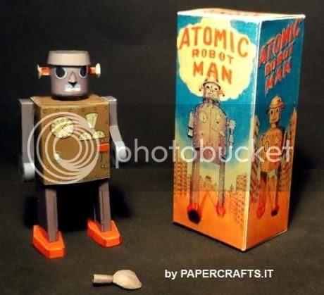 photo atomicrobotman5007897_zps83b71fed.jpg