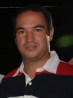 Resultado de imagem para imagem de dr, thiago carnaubais
