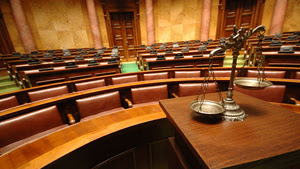 Use This Proven Process to Sue a Company in Small Claims Court When They've Wronged You